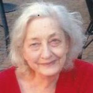 Jacqueline J. (Bazinet) (Sarao) Crouse Obituary Photo
