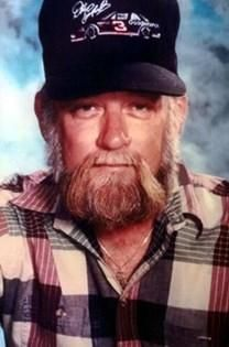 Randy Michael Bledsoe obituary photo