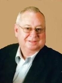 Donnie R. Guilliams obituary photo
