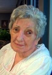 Lena J. Salvato obituary photo