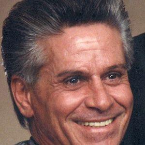 Samuel W. DiNella