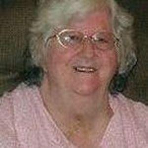 Norma G. Buterbaugh