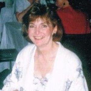 Mary  L. (Baker) Fenton