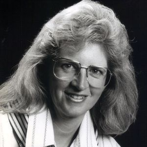 Sandra  Ann Patton