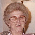 Marilyn  P.  Peacock