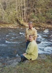 Kent Butler Callaway obituary photo