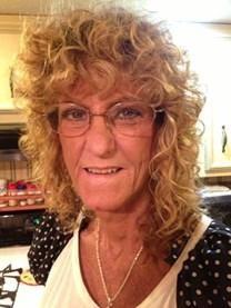 Julie Ann Douglas obituary photo