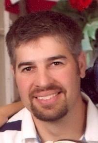 Kristopher Lee Case obituary photo