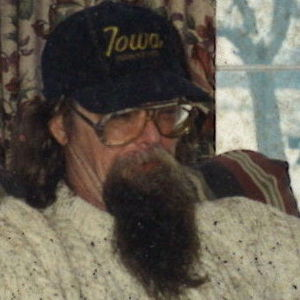Robert Joel Barnes