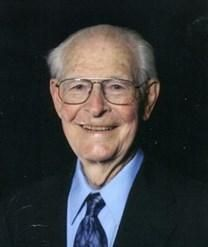 Phil H. Abrams obituary photo