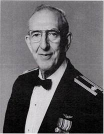 Francis Patsy Sanna obituary photo