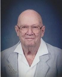 James Dow Nichols obituary photo