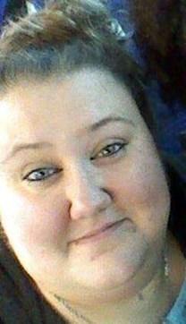 Destiny Amber Etienne obituary photo