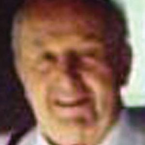 RICHARD LACERENZA