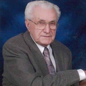 Donald  R. Matthews