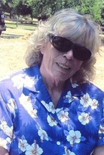 Janice Adele Collins obituary photo