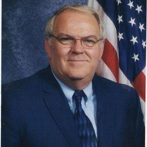 Mr. Ronald Eugene Reid