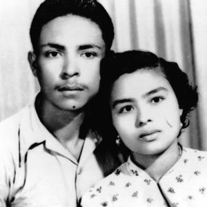 Jose Eladio Alfaro Obituary Photo