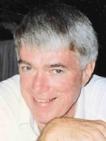 John L. Hartman III obituary photo