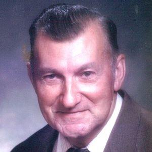 Carl  F. Maas
