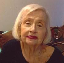 Joyce Krummel obituary photo
