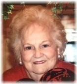 Charlotte Jean Eddinger obituary photo