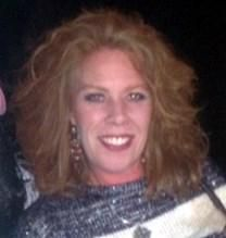 Kristi Renee Moore West obituary photo