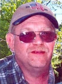 Daniel Lee Gray obituary photo