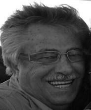 Roy Wayne Best obituary photo