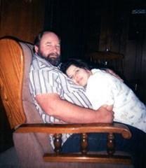 Darrell Glen Reid obituary photo