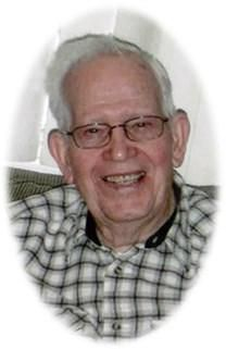 Monroe H. Davis obituary photo