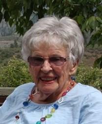 Lorelei Marilynne Sowers obituary photo