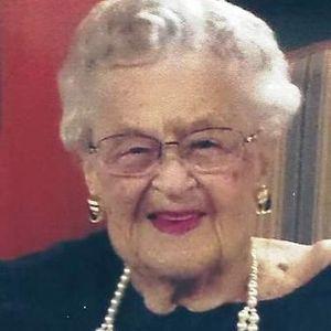 Helen T. Kurkulonis