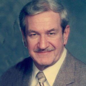 Walter Dawidowicz