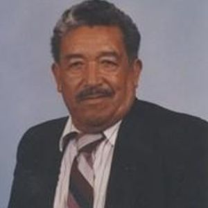 Jeronimo Serna Obituary Corpus Christi Texas Memory Gardens Funeral Home At