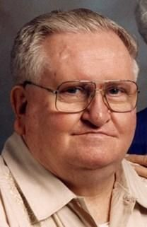 Wallace R. Taylor obituary photo