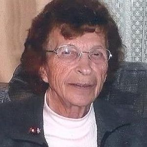 Helene Fuchs