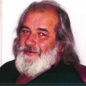 Edward J. Johnson