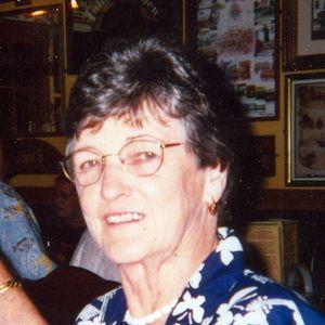 Eileen  Postale