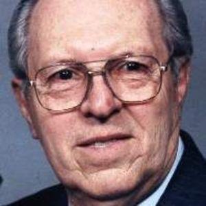 James J. Liviola