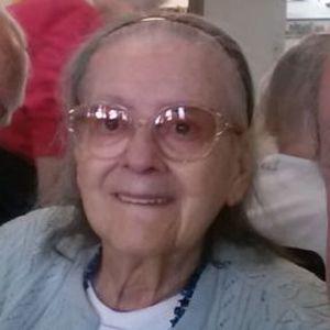 Albertina Souto