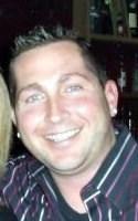 Shawn Michael Riley obituary photo