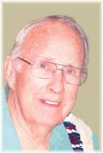 Otis Rex Daniels obituary photo