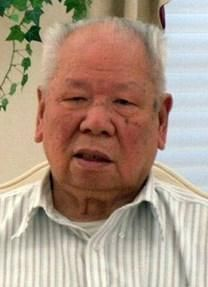 Oc-Vinh Luong obituary photo
