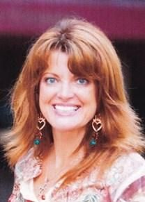 Terry Jean Riegler obituary photo