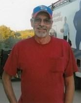 Jerry L. Reid obituary photo