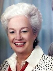 Shirley Louise Thornton Taylor obituary photo
