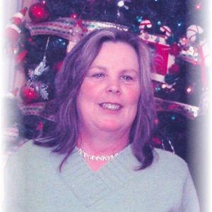 Linda Sanders Badgett