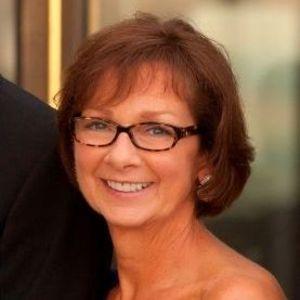 Mary Elaine Trapp