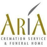 Aria Cremation Service North Dallas/Collin & Denton Counties